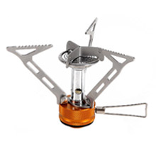 Fire-Maple 火枫 FMS-103 气炉 炉头 一体式