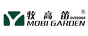 Mobi Garden牧高笛