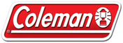 Coleman科勒曼