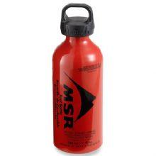 MSR  Fuel Bottle 油瓶