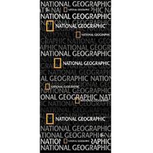 BUFF  国家地理系列 头巾