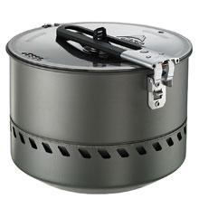 MSR  11205 反应堆 专用锅 2.5L Reactor Pot