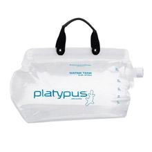 Platypus 鸭嘴兽 Platy Water Tank 折叠贮水袋