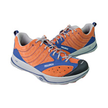 TECNICA 泰尼卡 11226600 DRAGON XLITE 男款 越野 跑鞋
