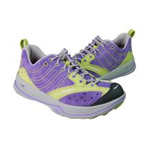 TECNICA 泰尼卡 21216600 DRAGON XLITE WS 越野跑鞋