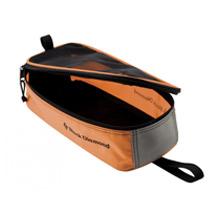 BlackDiamond 黑钻 400156 冰爪袋 Crampon Bag