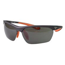 OUTDO 高特 TR365C2X 运动眼镜