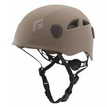BlackDiamond 黑钻 620206 攀冰 攀岩 头盔 男女款 Half Dome helmet