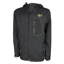 Mountain Hardwear  OE2930 轻量 冲锋衣 单层 男款