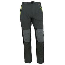 MILLET  MRGSP001 软壳裤  男款