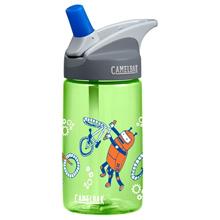 Camelbak 驼峰 kids bottel 儿童 水杯 水瓶