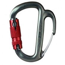 PETZL  FREINO M42 主锁 锁扣