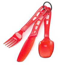 GSI  78103 78203 刀叉勺