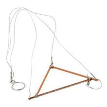 JETBOIL  HNGKIT 吊锅 工具