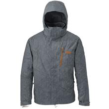 Outdoor Research  55044 男款 衣格尼 滑雪服 冲锋衣