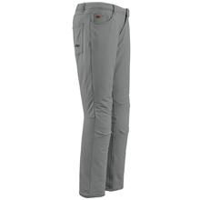 Outdoor Research  55803 漫步者 软壳 长裤  男款