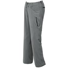 Outdoor Research  95525 女款 弗莱溪 软壳 长裤
