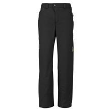 Mountain Hardwear  OM3834 冲锋裤 滑雪裤 男款