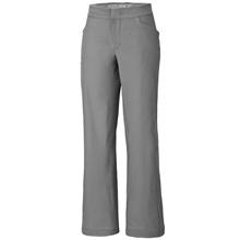 Mountain Hardwear  OL1544 软壳裤 长裤 女款