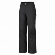 Mountain Hardwear  OL3503 山浩 女款 冲锋裤