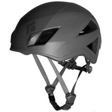 BlackDiamond 黑钻 VECTOR HELMET 超轻 头盔 620213
