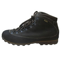 AKU  171.1-050 徒步 登山鞋 GTX 男款 中帮