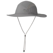 Mountain Hardwear  OM3989 遮阳帽