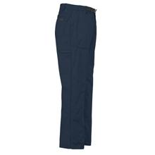 Outdoor Research  55801 跳动 攀岩 长裤 男款