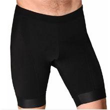 JAKROO 捷酷 250208200 EVO第三季 垫裆 1 2无背带短裤 男款