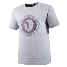 BLACK YAK 布来亚克 1TS99-SAM047 男款 短袖 圆领 T恤