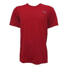 Mountain Hardwear  OM3013 短袖 T恤 男款