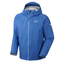 Mountain Hardwear  OM5354 冲锋衣 男款