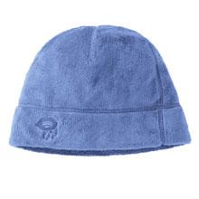 Mountain Hardwear  OL2518 抓绒  帽子 女款