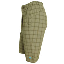 Mountain Hardwear  OL3477 短裤 女款