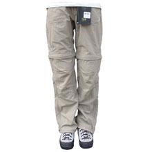 Mountain Hardwear  OL3410 两截 速干裤  女款