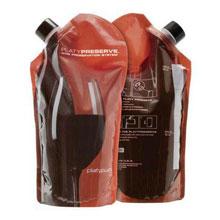 Platypus 鸭嘴兽 PlatyPreserve 红酒 存储袋