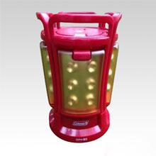 Coleman 科勒曼 2000013374 LED子母营灯