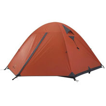 Mobi Garden 牧高笛 冷山2AIR plus 四季 双人 帐篷
