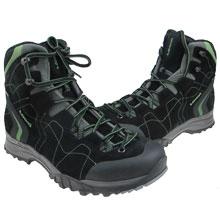LOWA  FOCUS GTX 男式 登山鞋