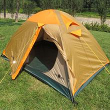 UNICORN 优尼可 HC-001 露营 帐篷 两人 三季