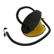 Dowell 多为 ND-3615 3升脚踏气泵