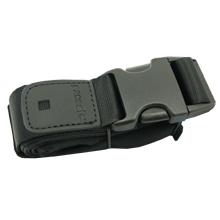 Pacsafe  Cashsafe 25 防盗 高级旅行 腰带式 钱包 10120100