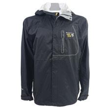 Mountain Hardwear  OE2928 单层 冲锋衣 男款