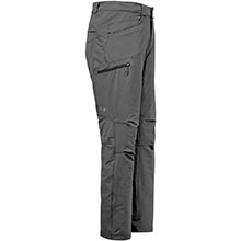 Outdoor Research  56435 Voodoo Pants 男款 幅度 软壳长裤