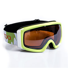 OUTDO 高特 ODF003 滑雪镜