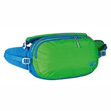 MAMMUT 猛犸象 2520-00520 Waistpack Hike  腰包