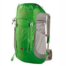MAMMUT 猛犸象 2510-02470 Creon Light 登山背包
