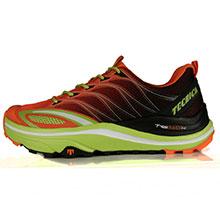 TECNICA 泰尼卡 11229000 越野跑鞋 男款 SUPREME MAX 2.0
