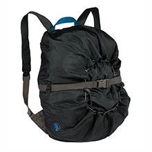 MAMMUT 猛犸象 2290-00511 绳包 Rope Bag Element