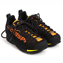 CRISPI  36559907(0505107) 低帮 休闲鞋 情侣款